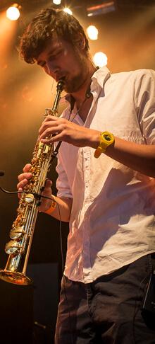 David Germann