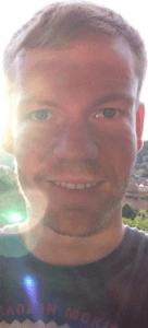 Lars Schmid Klavierlehrer