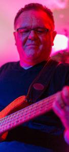 Manfred Toppel Basslehrer