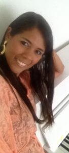 Riane Ucar Klavierlehrerin