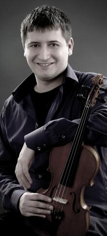 Mihail Nemtanu