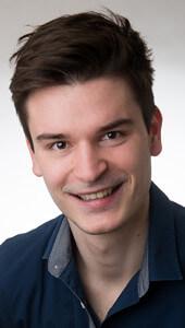Nikolas Kämpf