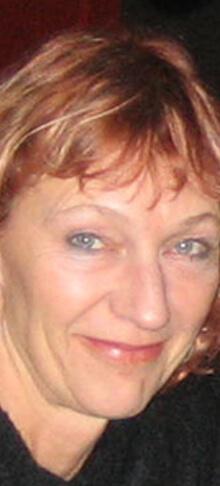 Joyce Bahner