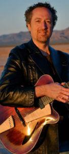 Emanuel Schmidt Gitarrenlehrer