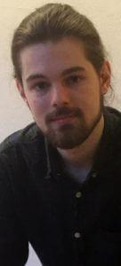 Jan Kurmann Schlagzeuglehrer