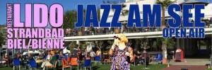 jazz-am-see-openair