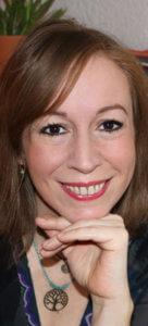 Barbara Ballester Klavierunterricht in Adliswil