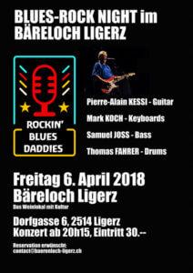 blues-rock-night-baereloch-flyer