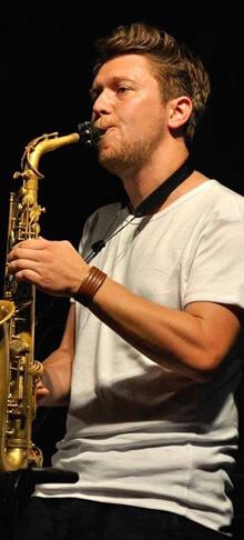 Niko Seibold
